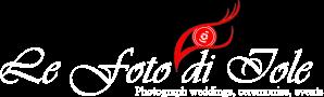 Le Foto di Iole Logo